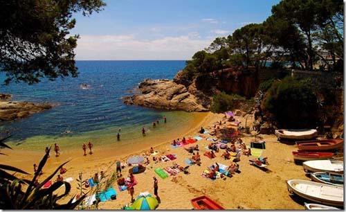 пляж1.jpg