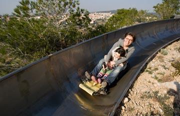 Calafell Slide Tobogán.jpg