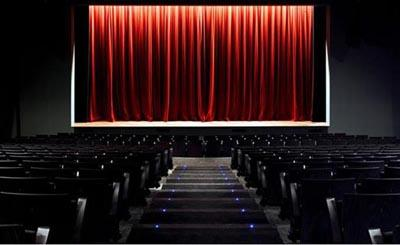 teatro-goya-barcelona.jpg