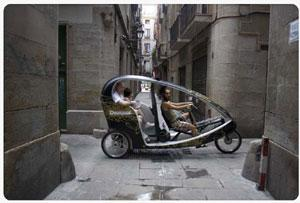 велотакси.jpg
