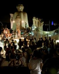 ночной джаз-концерт.jpg