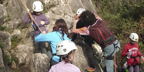 Climbat Moianes 2.jpg