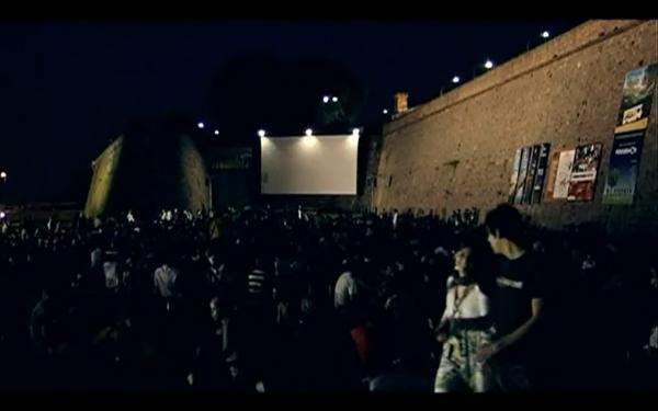 кино на открытом воздухе Монжуик.png