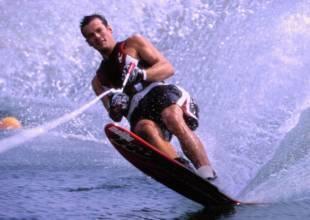Воднолыжный спорт.jpg