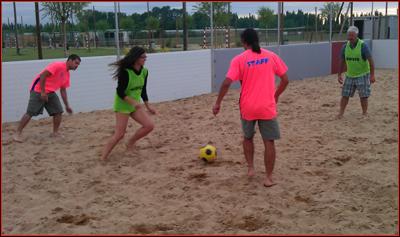 пляжный футбол.png