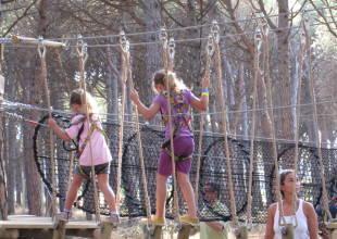Детский парк приключений.jpg