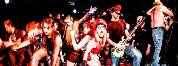 Anti-Karaoke - Barcelona.jpg
