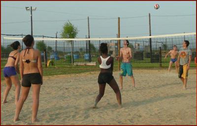 волейбол.png