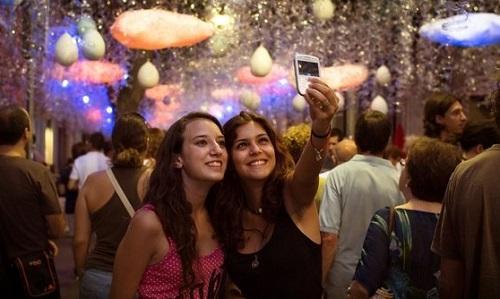 праздники в Каталонии.jpg