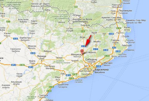 Manresa, Espanya.jpg
