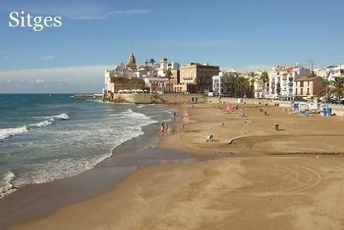 Ситжес лучшие пляжи Каталонии.jpg
