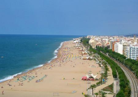 калелья пляж.jpg