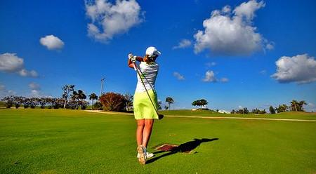 гольф туризм.jpg