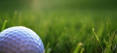 гольф испания.jpg