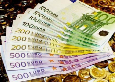 платежи испания.jpg