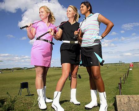 гольф туристы.jpg