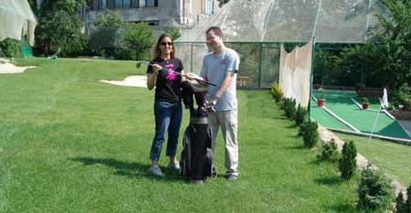 гольф каталония.jpg