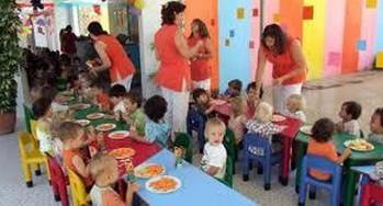 Детский сад в Испании.jpg