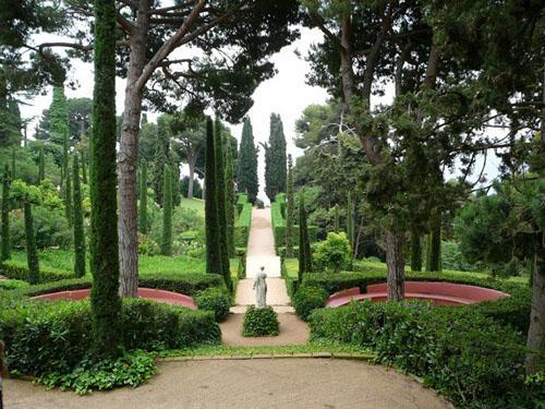 сады клотильды1.jpg
