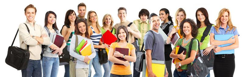 tutorials-3-0-06250300-1377254147_thumb.jpg