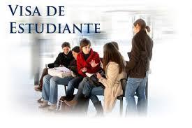 Visa-estudiante_4.jpg