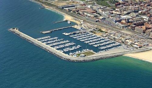 Порт Матаро.jpg