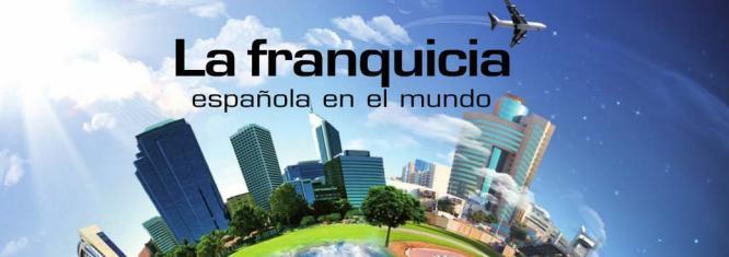 Franquicias_España1.jpg