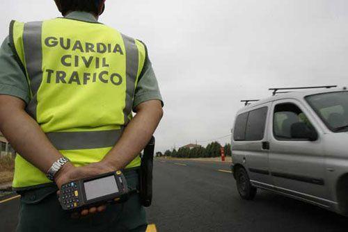 штрафы в испании.jpg