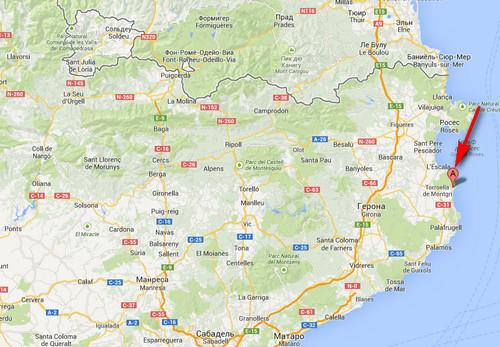 L'Estartit, Spain.jpg
