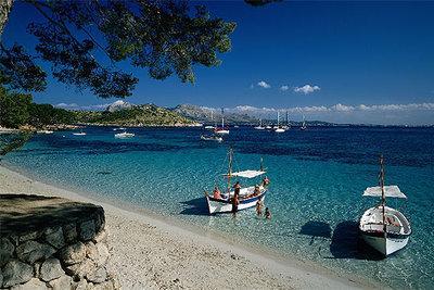 пляжи каталонии.jpg