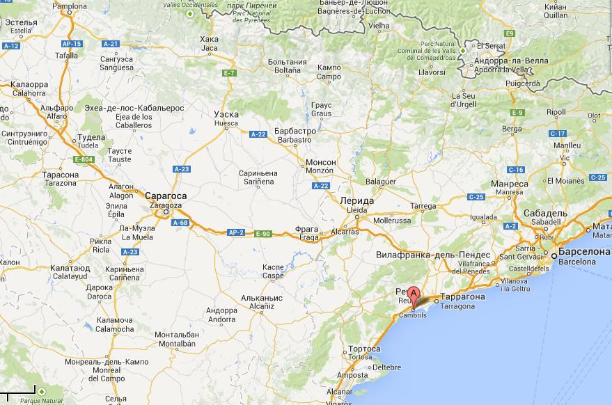 Cambrils, Espanya.jpg