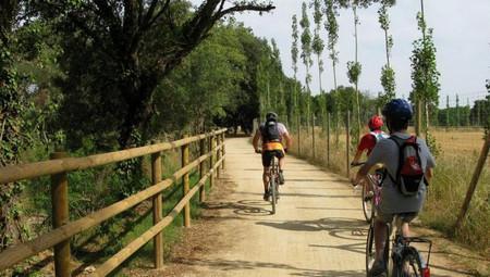 велосипедный туризм.jpg