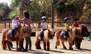 детский лагерь испания, с пони.jpg