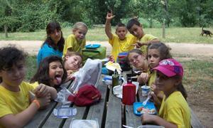 детский лагерь испания, жирона.jpg