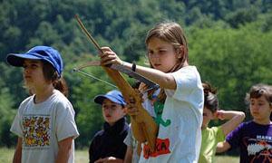 детский лагерь испания, Mas Banyeres.jpg