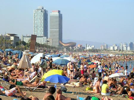 пляж barceloneta.jpg