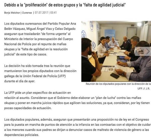 захват недвижимости в испании 2.jpg