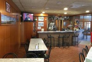рестораны испании, Can Baral·La.jpg