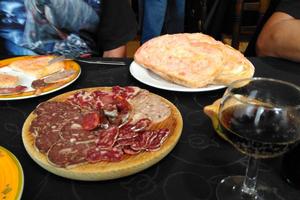 рестораны испании, El Petit Arn.jpg