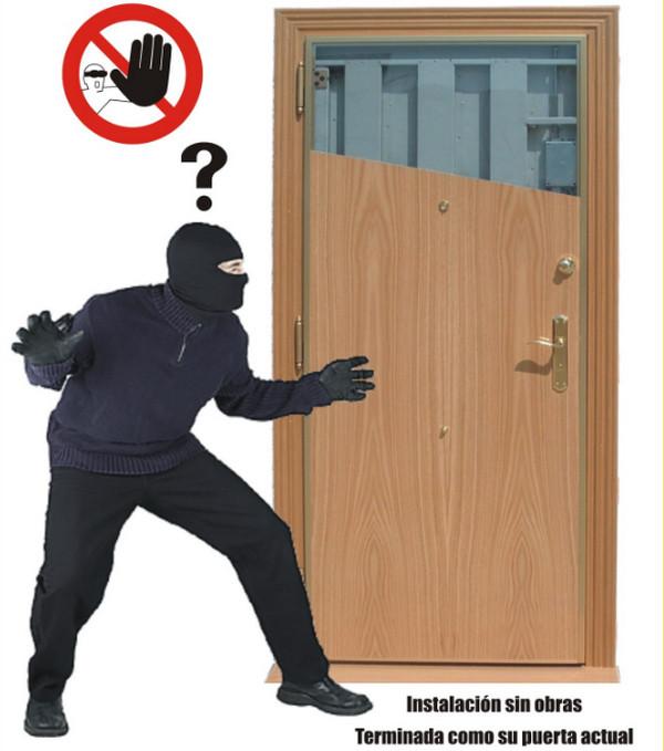 broniruem-dveri-1.jpg
