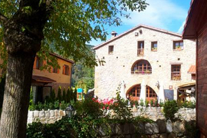 рестораны испании, Restaurant Can Pinos.jpg
