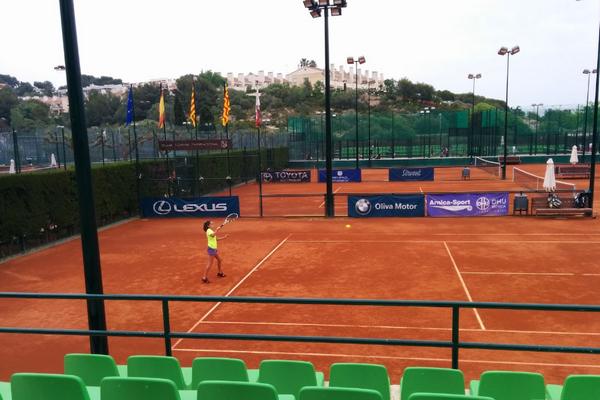 клуб тенниса, таррагона.jpg