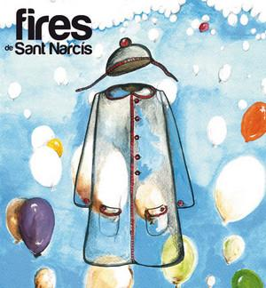 Sant Narcis.jpg