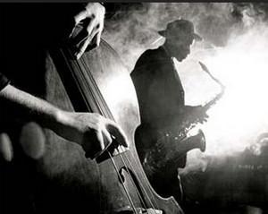 Джаз-фестиваль.jpg