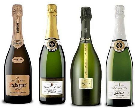 шампанское каталонии.jpg