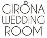 каталония свадьба.jpg