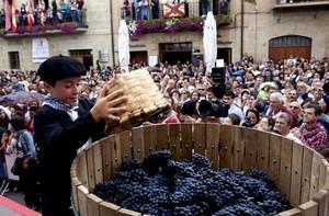 Праздник сбора винограда.jpg