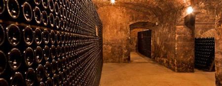 вина каталонии.jpg
