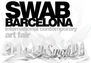 Swab 2013.jpg