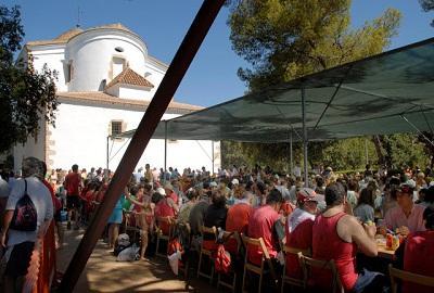 праздники каталонии ллорет де мар.jpg